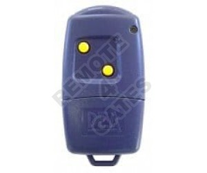 Remote control DEA 433-2