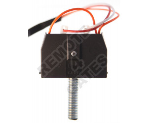 Limit Switch CAME BK BY BX 119RIY014