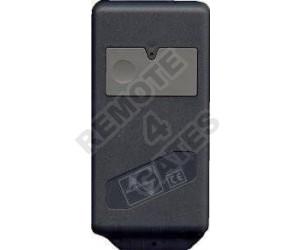 Remote control ALLTRONIK S406-1 27.015 MHz