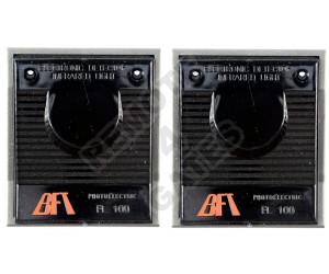 Photocell BFT FL100