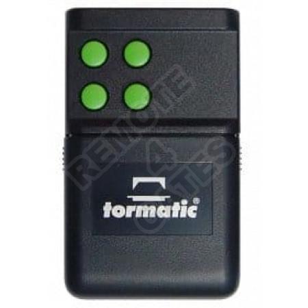 Remote control DORMA S41-4