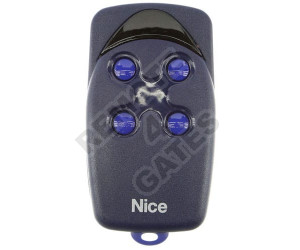Remote control NICE FLO4