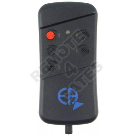 Remote control ALLMATIC AKMY1 26.995 MHz