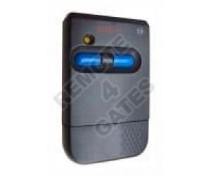 Remote control BOSCH 26.995 MHz-mini