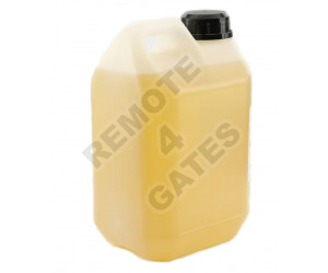 Oil BFT IDROLUX WINTER