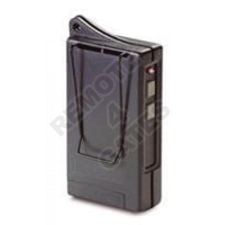 Remote control PRASTEL KMFT2P 29.700 MHz