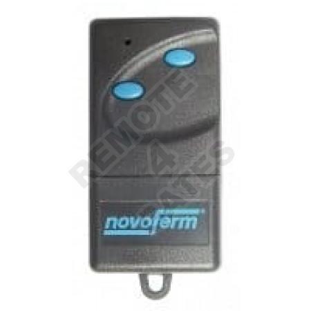 Remote control TORMATIC MNHS433-02