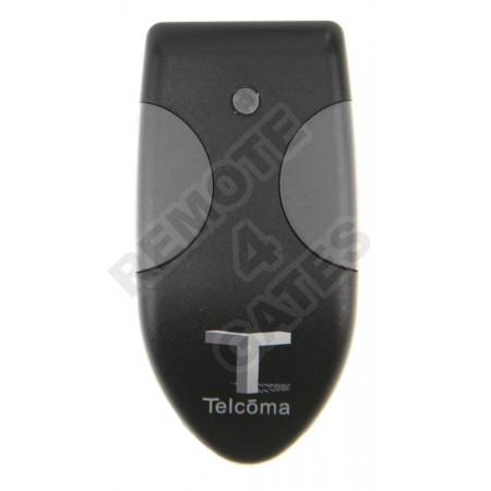 Remote control TELCOMA TANGO2-SW