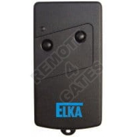 Remote control ELKA SLX2MD
