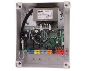 Control unit BFT THALIA LIGHT BTL2