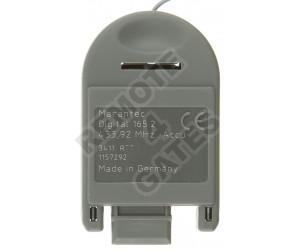 Receiver MARANTEC Digital 165.2 433 Mhz