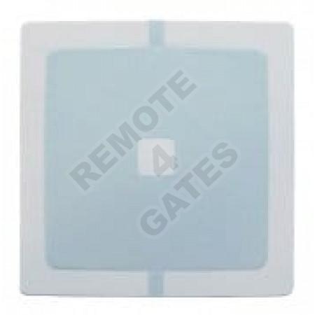 Remote control NICE Way 1
