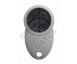 Remote control TV-LINK TXP-868-A04