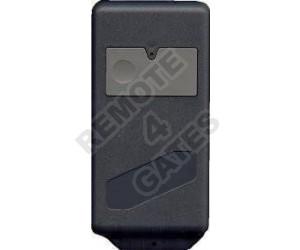 Remote control TORAG S406-1