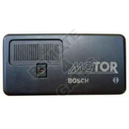 Remote control BOSCH 27.145 MHz