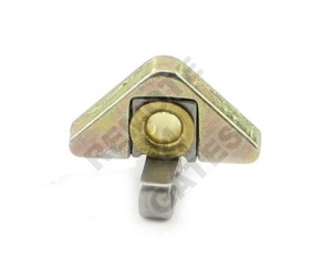 Limit Switch MARANTEC 8052916 / 79015