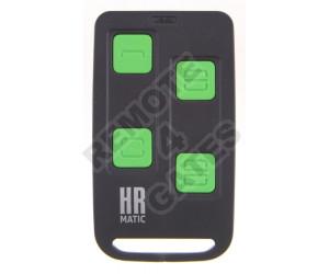 Remote control Compatible LIFTMASTER 433 MHz