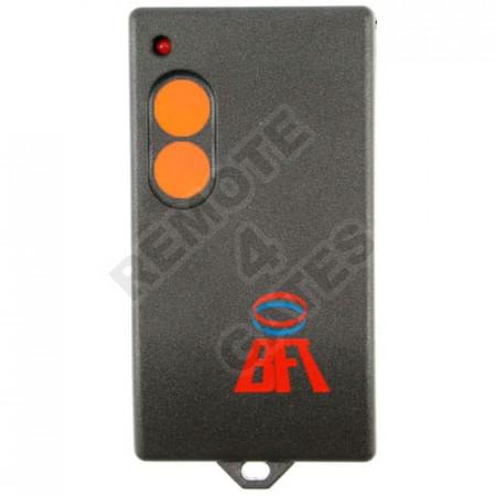Remote control BFT TM2