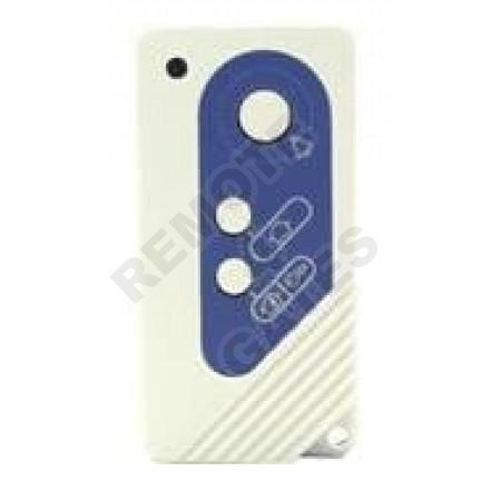Remote control AVIDSEN 100955