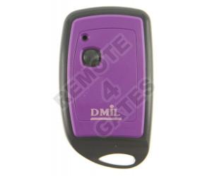 Remote control DMIL NEO10