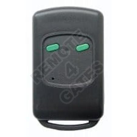 Remote control WELLER MT40A2-2