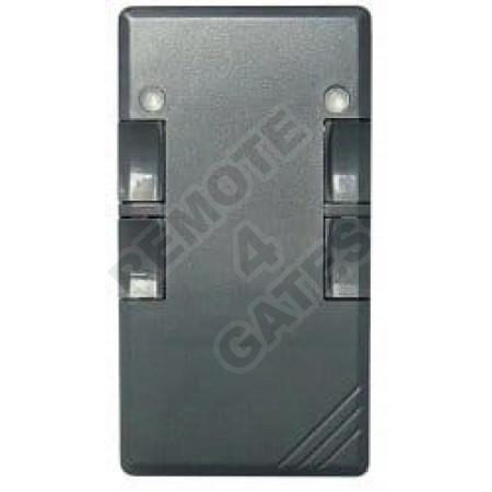 Remote control CARDIN S38-TX4