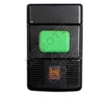 Remote control HÖRMANN DHM01 26.975 MHz