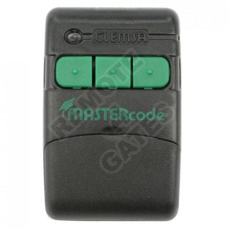 Remote control CLEMSA MASTERcode MV-123