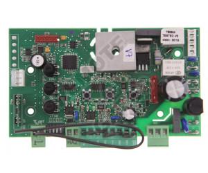 Electronic board KING-GATES ROLLS STAR GDO 1