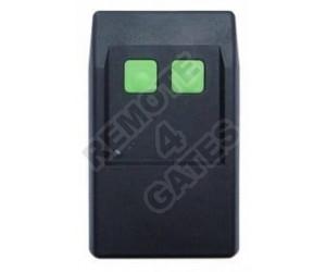 Remote control SMD 26.995 MHz 2K min