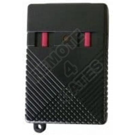 Remote control V2 TPQ2-AF