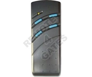Remote control BOSCH 26.995 4K