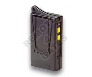 Remote control PRASTEL NCSMT2P