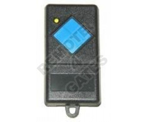 Remote control TORMATIC MAHS433-01