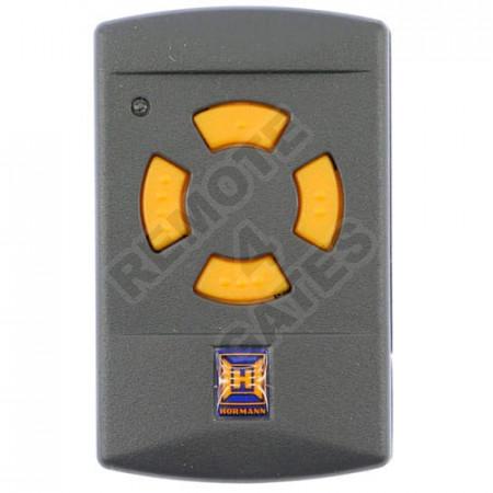 Remote control HÖRMANN HSM4 433MHz