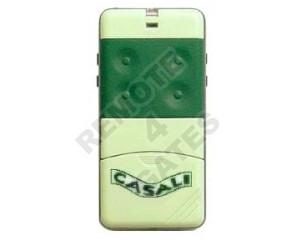 Remote control CASALI 254