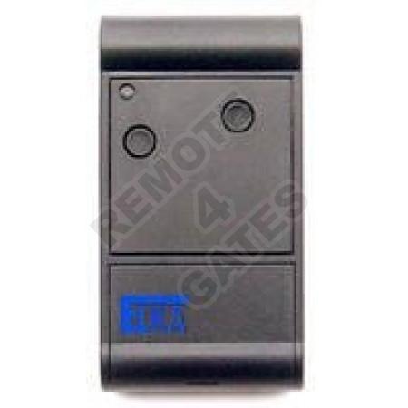 Remote control ELKA SM2MD