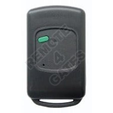 Remote control WELLER MT40A2-1