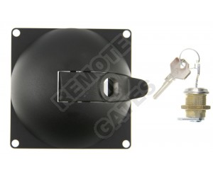 Unlocking Kit APRIMATIC ONDA 2000