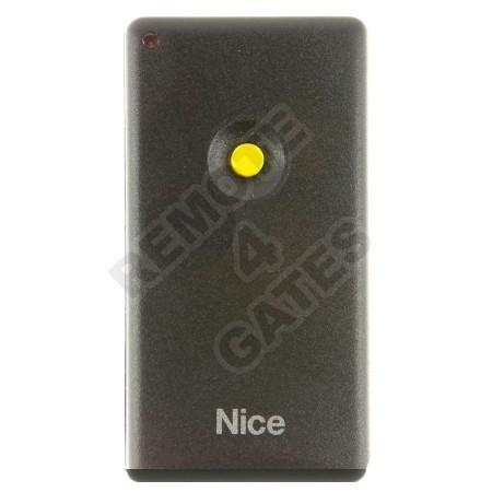 Remote control NICE K1 26.995 MHz