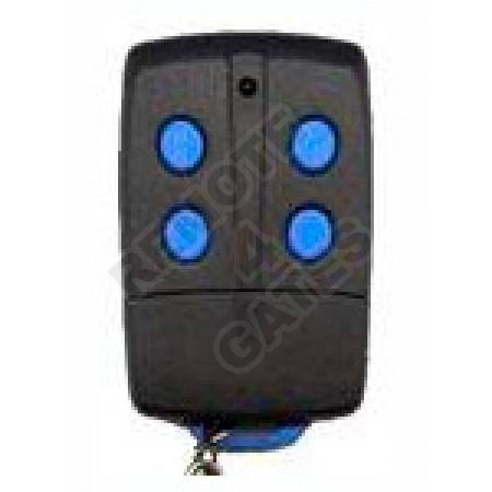 Remote control ERREKA Roller 4