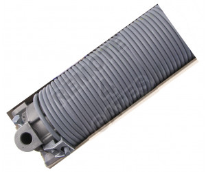 Torsion spring HÖRMANN R216 3074310