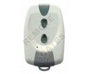 Remote control DEA MIO TR2