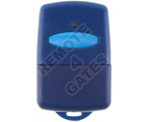Remote control ERREKA Roller 1