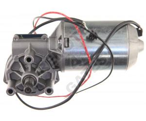 Gear motor BFT TIR 60 I098923