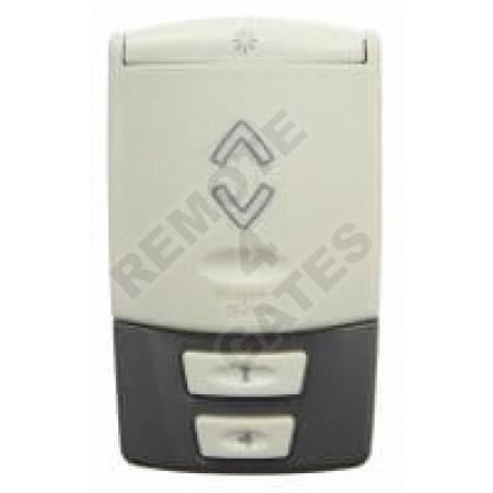 Remote control WAYNE-DALTON E5F-IDRIVE