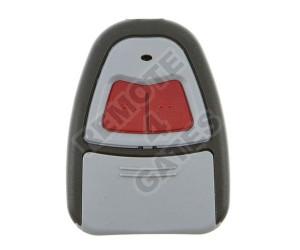 Remote control CLEMSA MUTANcode II N 2 mini