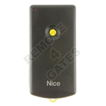 Remote control NICE K1M 26.995 MHz