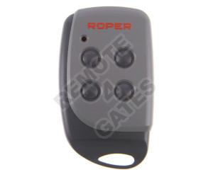 Remote control ROPER NER4-DCS