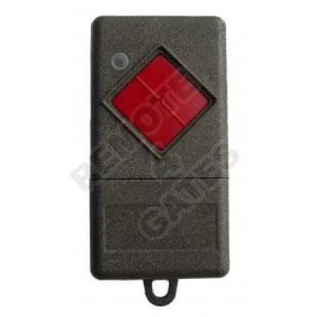 Remote control DICKERT S10-868-A1L00